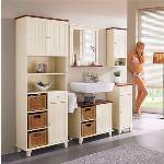 Вибір мебелів для ванної кімнати