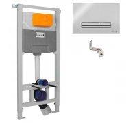Система інсталяції 3в1 i8120 Imprese (Чехія)