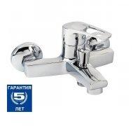 Змішувач для ванни LIDICE 10095 хром Imprese (Чехія)
