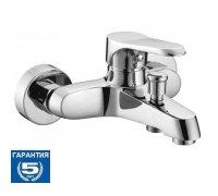 Змішувач для ванни WITOW 10080 хром Imprese (Чехія)