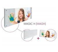 Обогреватель горизонтальная панель для фотографии или картины Instal Projekt MAGIC MAGН-120/60 EL06 1200*570