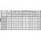 Тэн для полотенцесушителя Yuuki-09C2 900Вт в чёрном цвете Instal Projekt