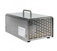 Озоновый генератор 999327 Ozongenerator KC 3500 Koch-Chemie