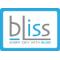 Большой ассортимент акриловых подднов и ванн от украинской компании BLISS