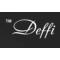 Надёжные украинские электрические и водяные полотенцесушители Deffi (Деффи)
