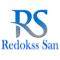 REDOKSS SAN українська компанія з виробництва акрилових ванн, душових піддонів, умивальників