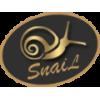 SNAIL (Украина)