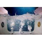 Выбор ванны и дополнительного оборудования