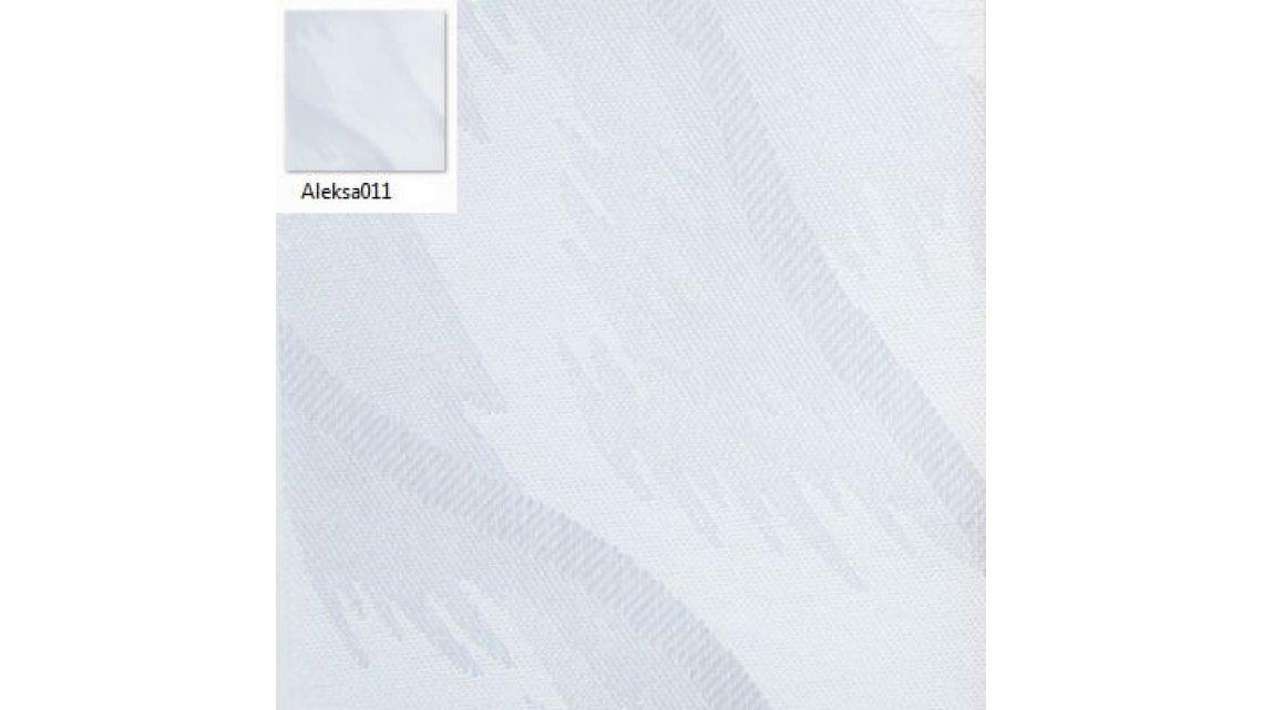 Aleksa011