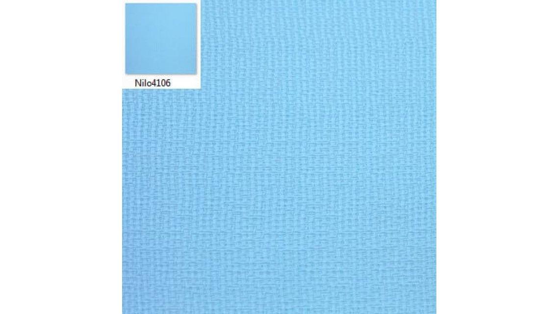 Nilo4106