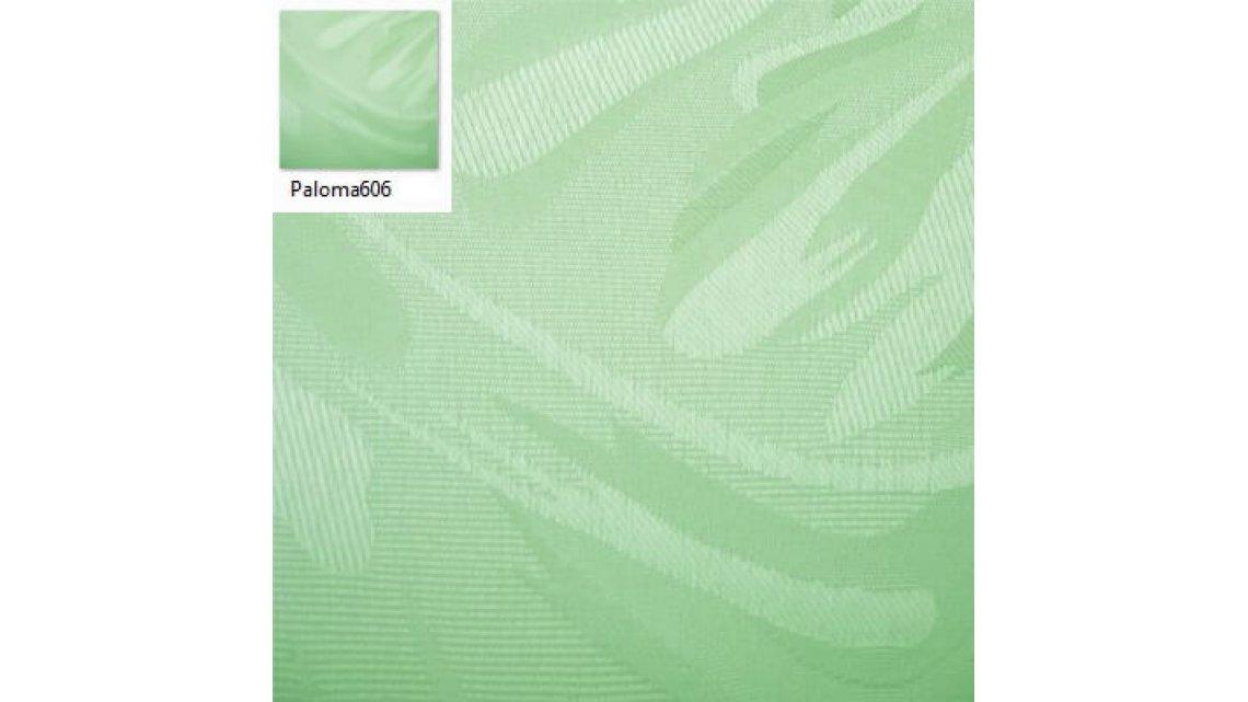 Paloma606