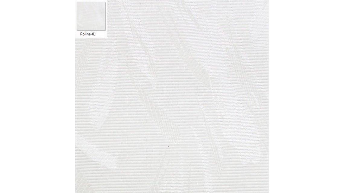 Polina-01
