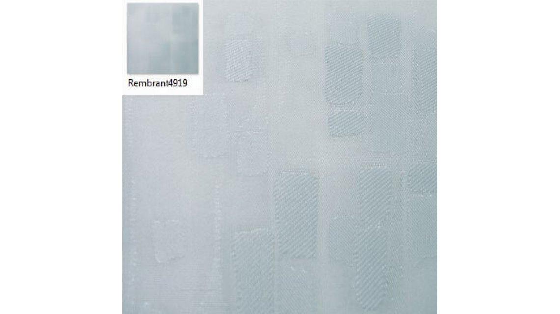 Rembrant4919