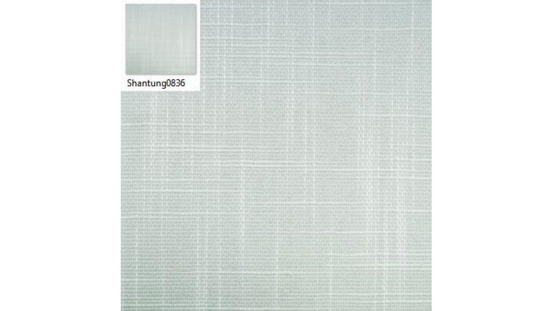 Shantung0836