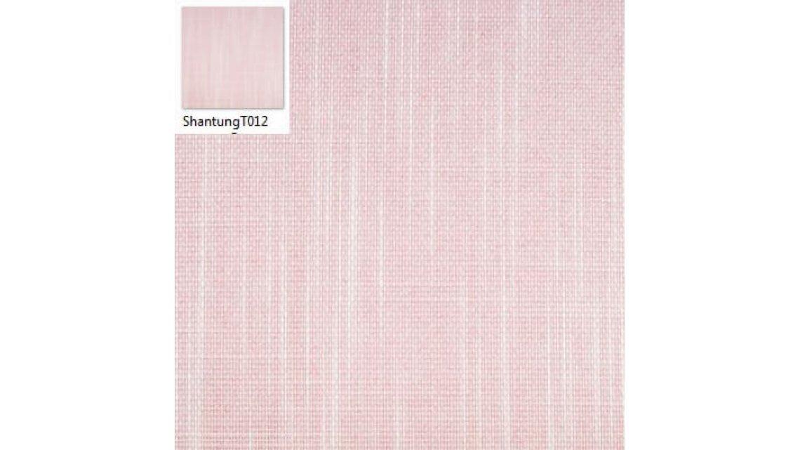 ShantungT012