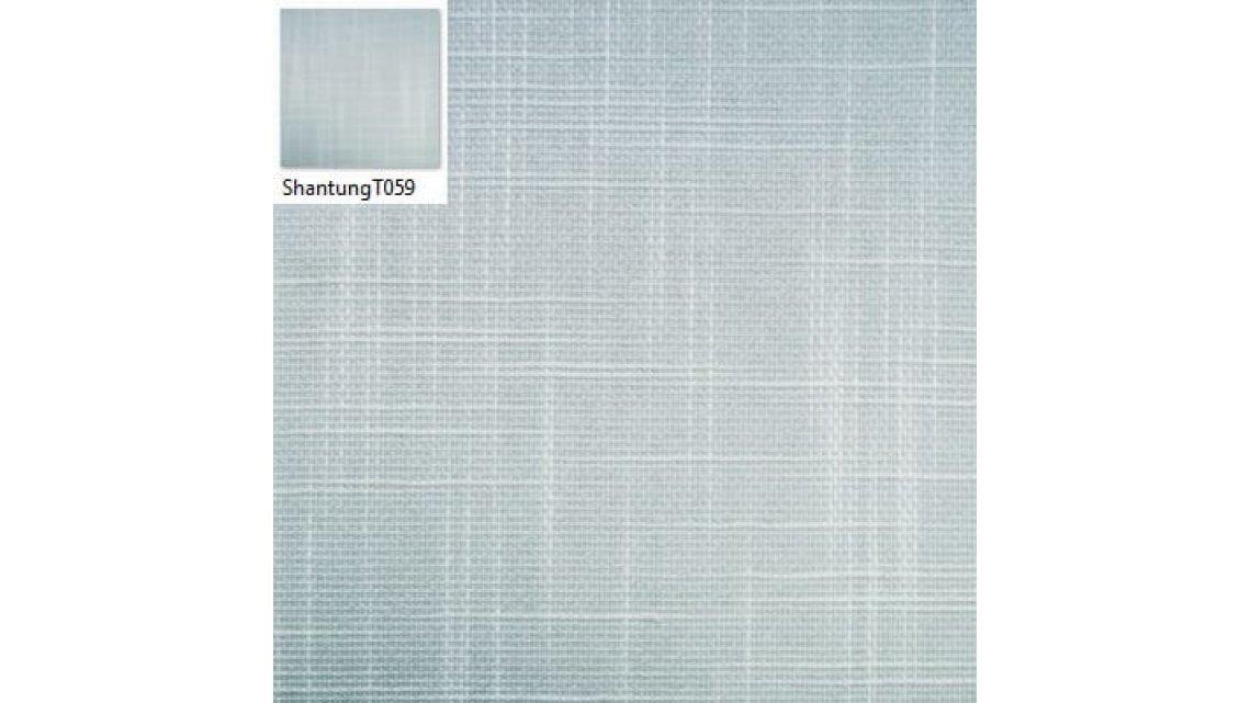 ShantungT059