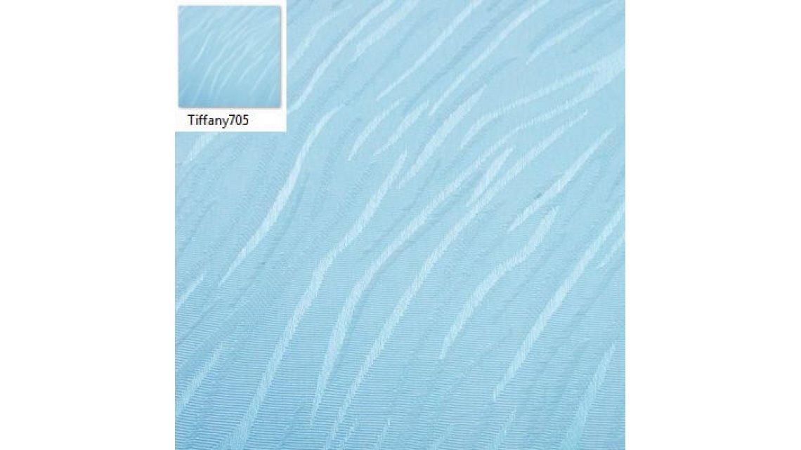 Tiffany705