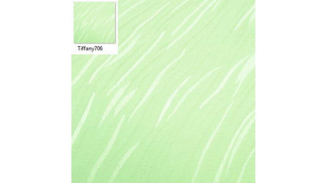 Tiffany706
