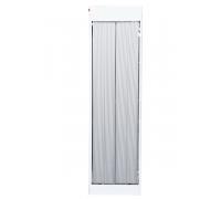 Инфрокрасный электрический обогреватель потолочный Stinex ЭМТП 2000/220