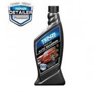 Концентрированный шампунь для ручного мытья кузовов авто Car Shampo TENZI 0,6 литра
