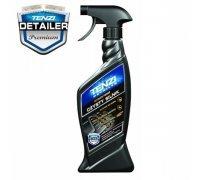 Активная жидкость для мытья двигателя авто CLEAN ENGINE TENZI 0,6 литра
