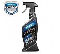 Средство для мытья стеклянных поверхностей авто CLEAN GLASS TENZI 0,6 литра