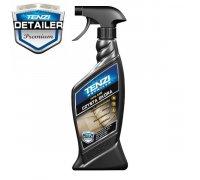 Спрей для мытья кожаного салона авто CLEAN LEATHER TENZI 0.6 литра