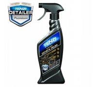 Средство для мытья авто дисков и колпаков CLEAN RIM TENZI 0,6 литра
