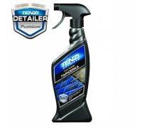 Cредство для чистки текстильной и тканевой оббивки авто CLEAN UPHOLSTERY TENZI 0,6 литра