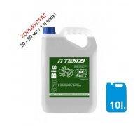 Средство для удаления сильных жировых загрязнений TENZI GRAN BIS 10 литров