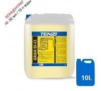 Засіб концентрат для миття посуду в посудомийних машинах TENZI GRAN DI-CL 10 літрів