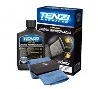 Средство для мытья изделий из кожи LEATHER CONDITIONER TENZI 0.3 литра