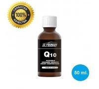 Кварцевое средство для длительной защиты и блеска краски кузова авто Q10 TENZI 0.05 литра