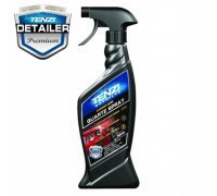 Спрей для надёжной защиты и полировки кузова авто QUARTZ SPRAY TENZI 0,6 литра