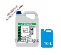Средство концентрат для мытья сильно загрязнённых твёрдых напольных покрытий TENZI RONAL 10 литров