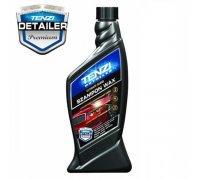 Концентрированный шампунь с воском для мытья авто CAR SHAMPOO & WAX TENZI 0,6 литра