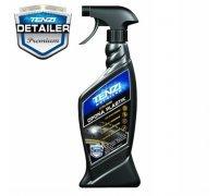 Средство для блеска резины и пластика TIRE & PLASTIC TENZI 0.6 литра